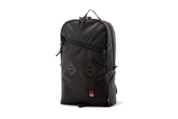topo-designs-ballistic-black-collection-02