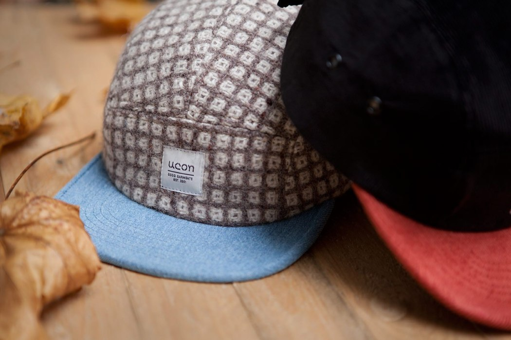 ucon-2013-holiday-capsule-camp-caps-collection-5