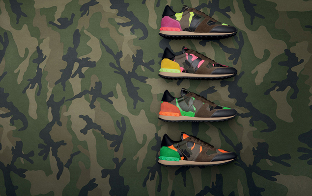 valentino-2014-spring-fluo-camouflage-collection-1