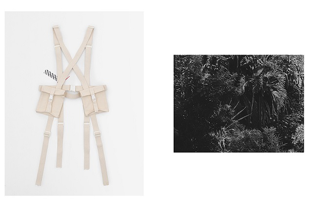 virgil-abloh-launches-off-white-co-virgil-abloh-2014-springsummer-preview-10