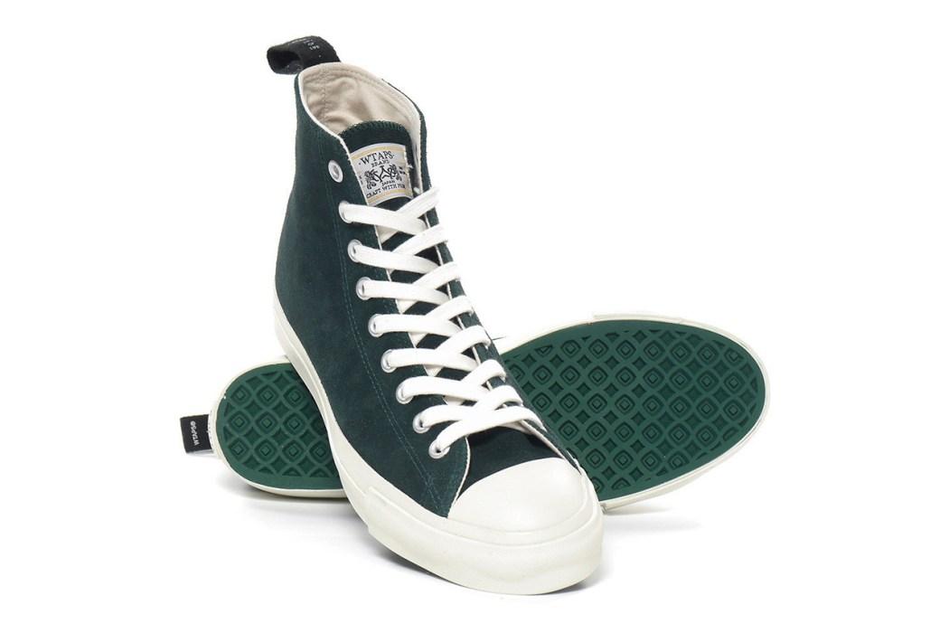 wtaps-suede-hi-top-sneakers-3