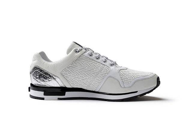 y3-vern-sneakers-ss14-1-960x640
