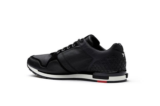 y3-vern-sneakers-ss14-5-960x640