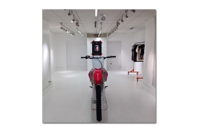 yeezus-tour-pop-up-shop-in-chicago-0