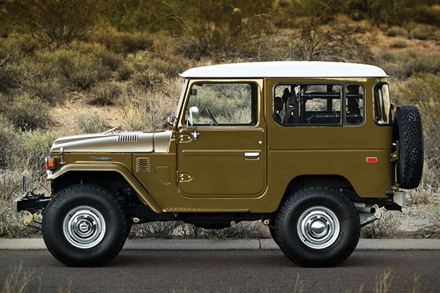 1977-Toyota-FJ40-Land-Cruiser-3
