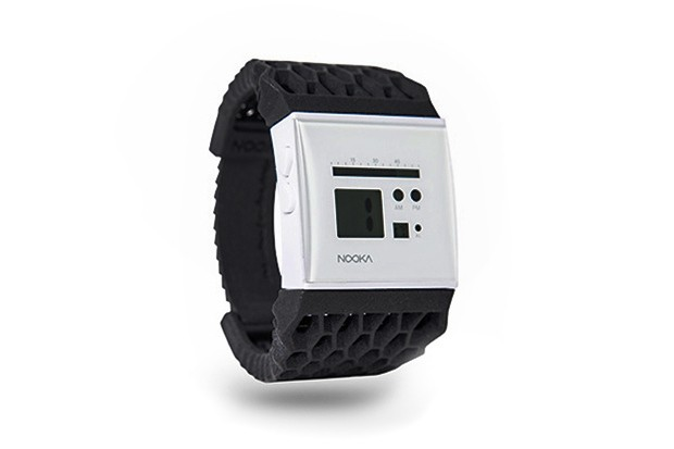 3d-printed-timepieces-by-nooka-1