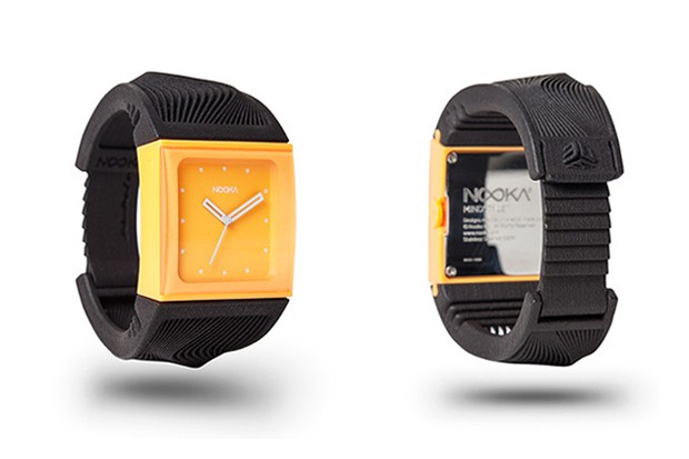 3d-printed-timepieces-by-nooka-2