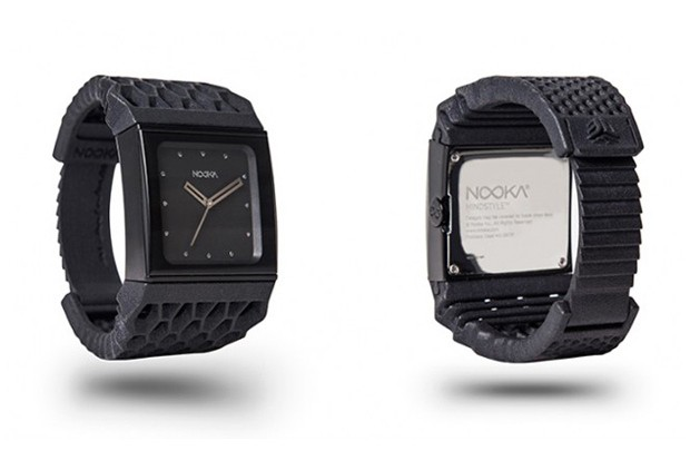 3d-printed-timepieces-by-nooka-3