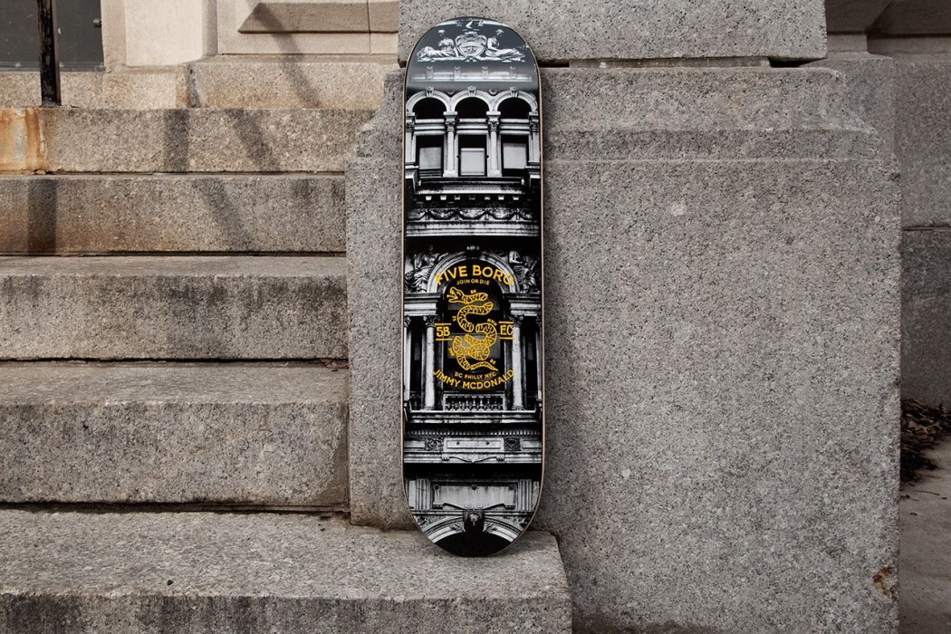 5boro-jimmy-mcdonald-philadelphia-city-hall-pro-model-deck-1