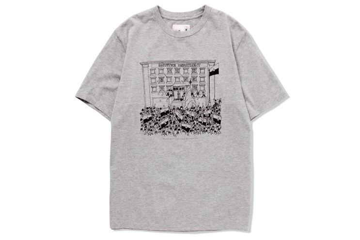 6876-cash-ca-2014-springsummer-collection-6