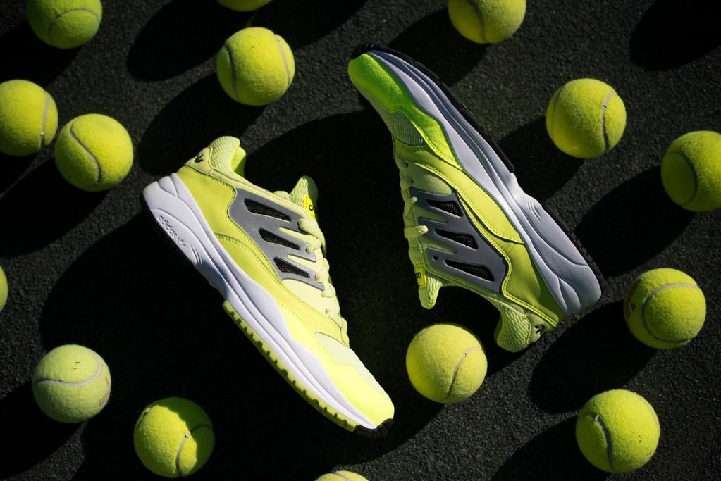 Adidas_Torsion_Allegra_Electric_Glow_Sneaker_Politics3_1024x1024