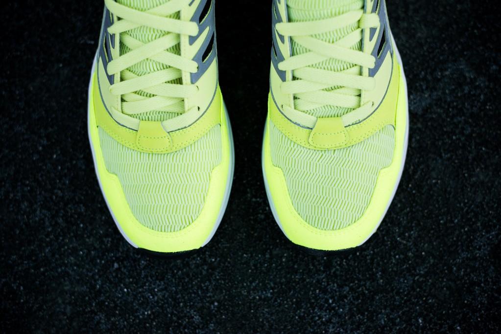 Adidas_Torsion_Allegra_Electric_Glow_Sneaker_Politics_Shade5_1024x1024