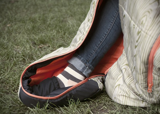 Alite-SH-Sleeping-Bag-4