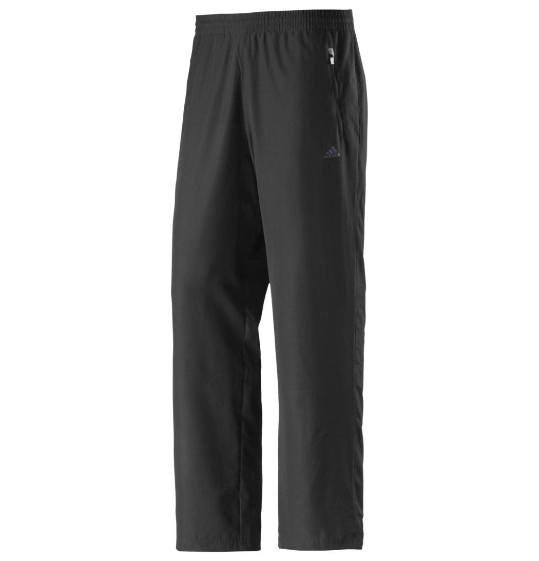 ClimaLite黑色風褲 售價$2,090元