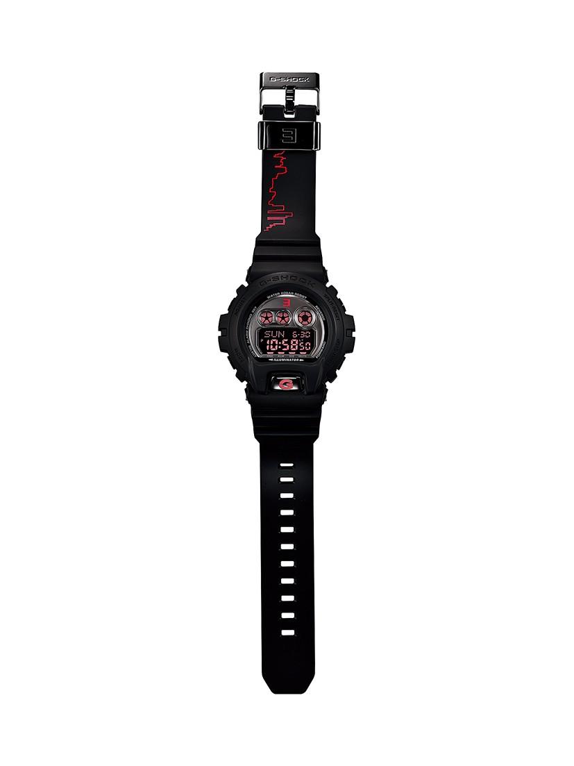 GD-X6900MNM-1_全錶展開圖