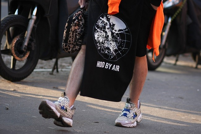 Milan-Fashion-Street-Style-Report-Part-2-10