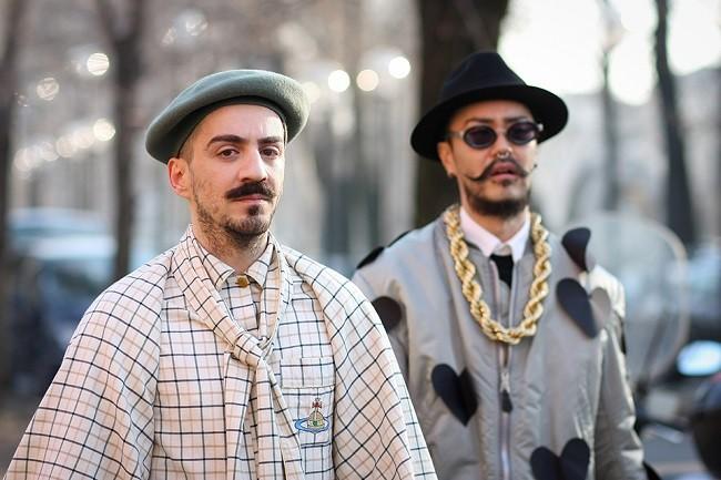 Milan-Fashion-Street-Style-Report-Part-2-11