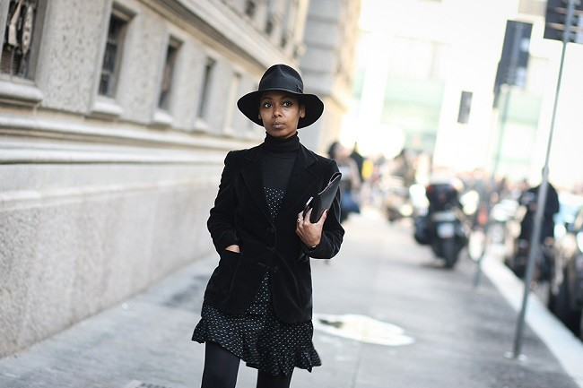 Milan-Fashion-Street-Style-Report-Part-2-16