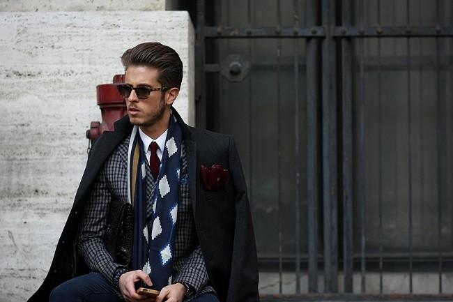 Milan-Fashion-Street-Style-Report-Part-2-4