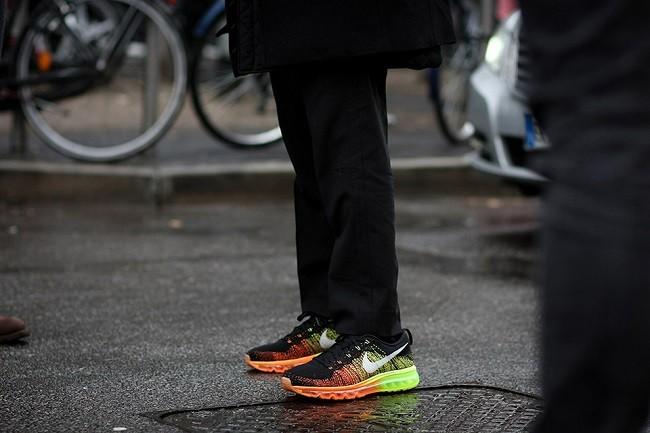 Milan-Fashion-Week-FW14-Street-Style-Part-4-05