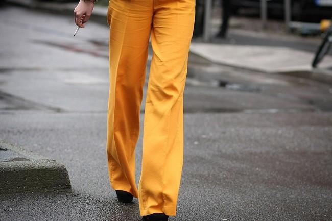 Milan-Fashion-Week-FW14-Street-Style-Part-4-09