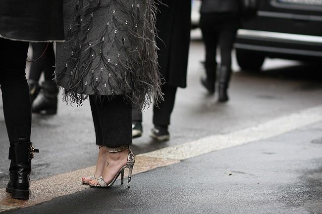 Milan-Fashion-Week-FW14-Street-Style-Part-4-21