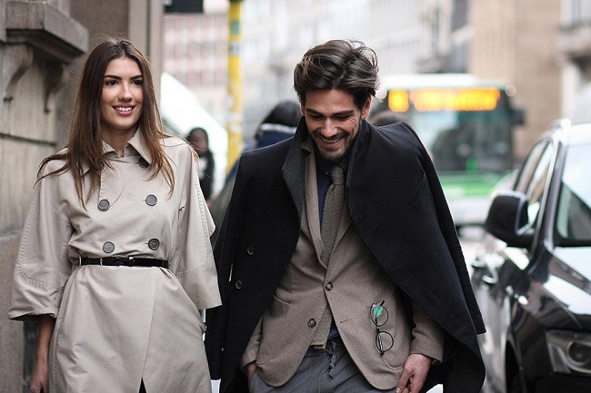 Milan-Fashion-Week-FW14-Street-Style-Part-4-24