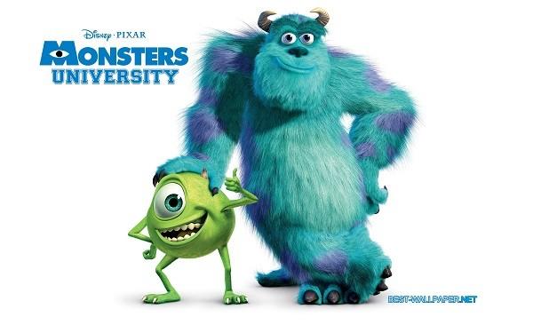 Monsters-University-2013-movie_2560x1600