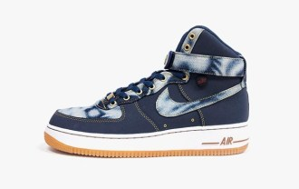 NIKE-AIR-FORCE-1-HIGH-07-DENIM