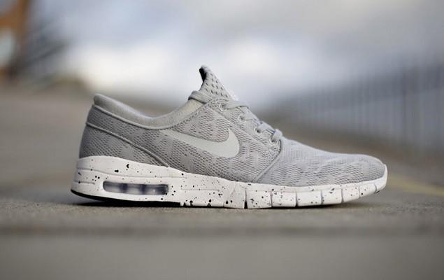 Nike-SB-Stefan-Janoski-Max-Grey-01-960x639