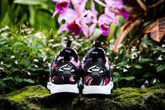 PUMA-Disc-Tropicalia-Pack-02