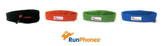 Runphones 運動耳機  -  全系列_000