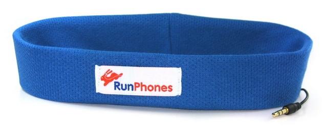 Runphones 運動耳機  -  全系列_004