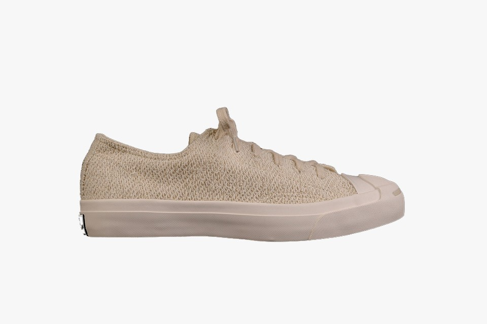 Unionmade-x-Converse-Jack-Purcell-Loop-Terry-01