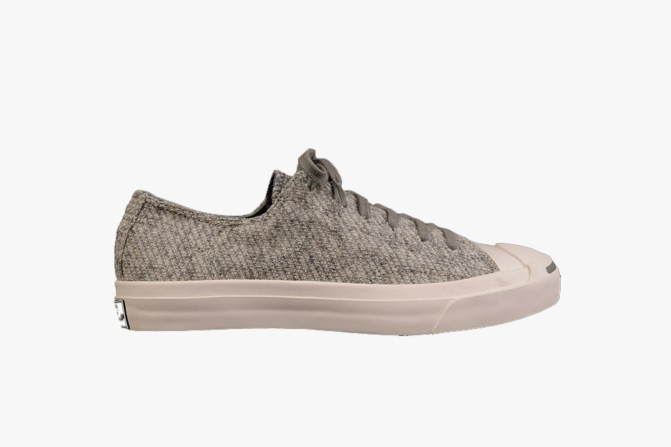 Unionmade-x-Converse-Jack-Purcell-Loop-Terry-03