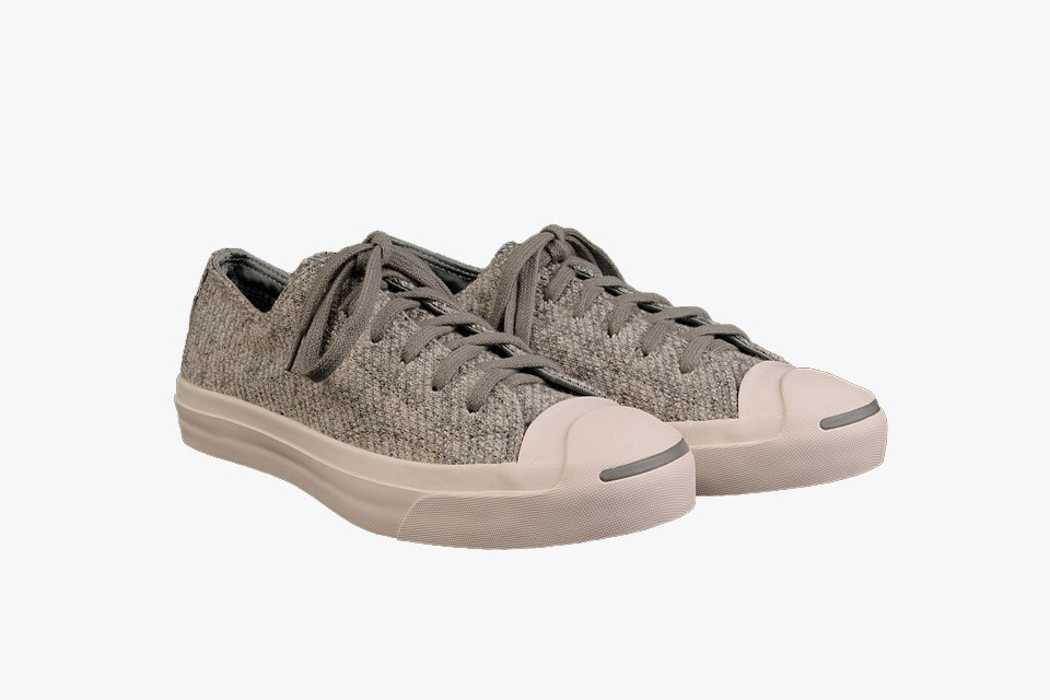 Unionmade-x-Converse-Jack-Purcell-Loop-Terry-04