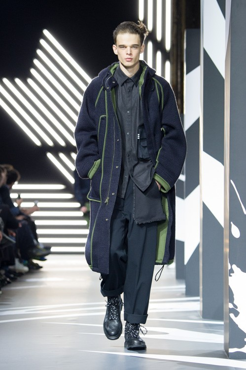 Y3_14aw_09