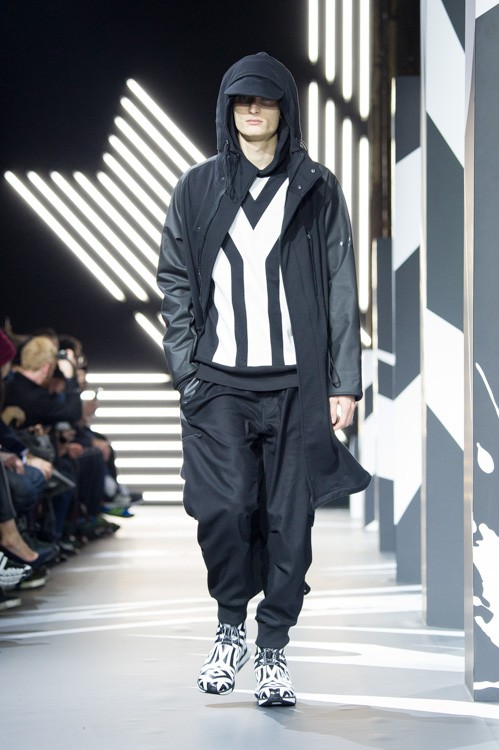 Y3_14aw_41