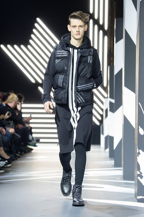 Y3_14aw_43