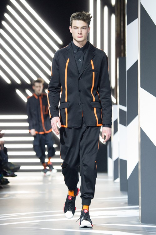 Y3_14aw_63