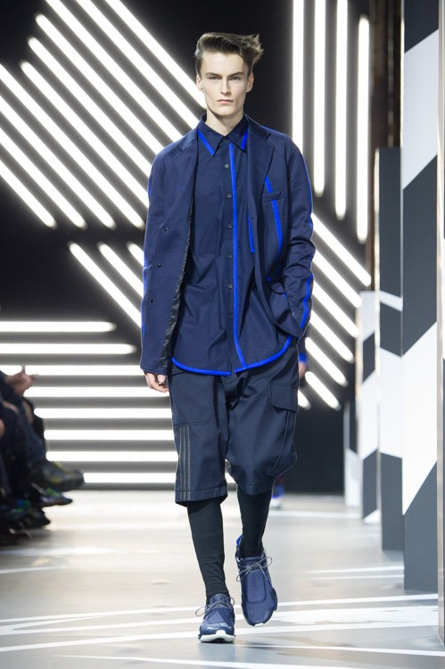 Y3_14aw_66