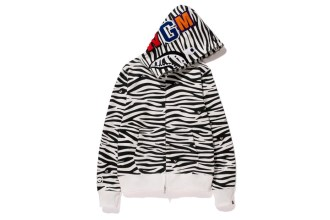 a-bathing-ape-2014-spring-zebra-pattern-collection-2