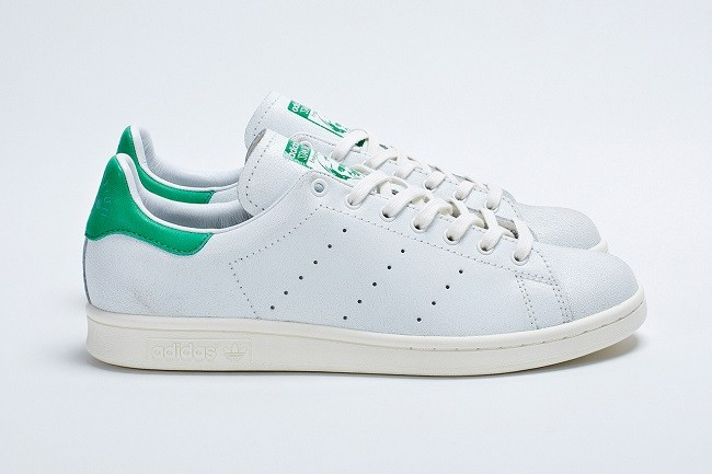 a-closer-look-at-the-adidas-consortium-stan-smith-pack-03