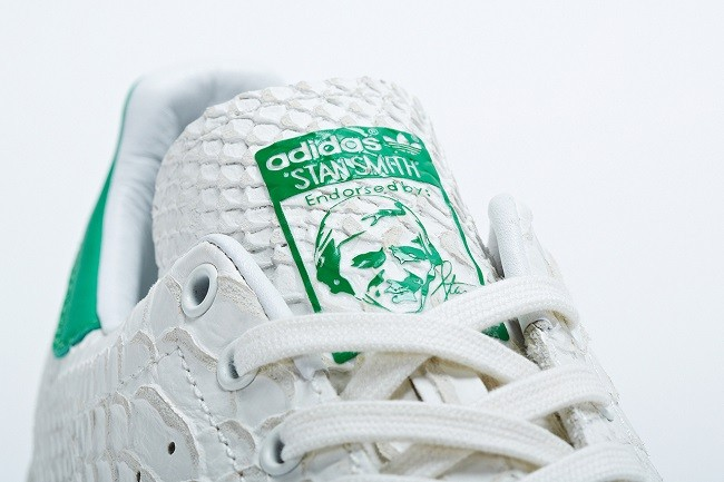 a-closer-look-at-the-adidas-consortium-stan-smith-pack-2