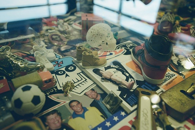a-look-inside-nike-ceo-mark-parkers-office-7