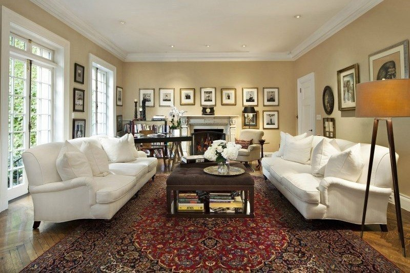 a-look-inside-spike-lees-new-york-city-townhouse-1