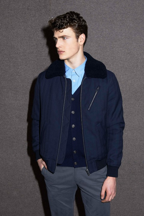 a-p-c-2014-fall-winter-collection-1