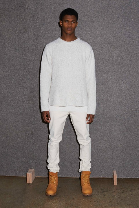 a-p-c-kanye-fall-2014-capsule-collection-2