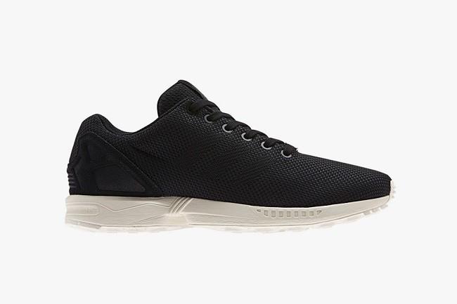 adidas-Originals-SS14-ZX-Flux-Black-Elements-Pack-03