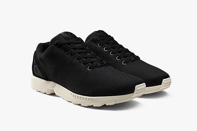 adidas-Originals-SS14-ZX-Flux-Black-Elements-Pack-04